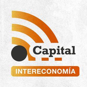 Entrevista a Arturo Pérez de Lucia, Director General de AEDIVE, en el programa Capital Intereconomía