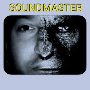 SOUNDMASTER - From Ibiza to Your Heart  Vol 1