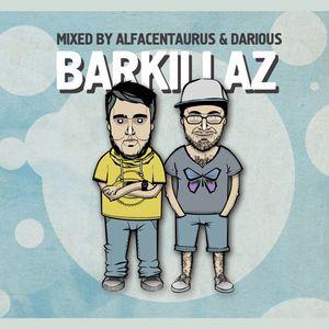 Alfacentaurus - Barkillaz