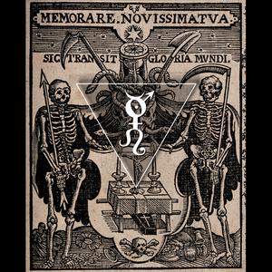 Horae Obscura CX ∴ Memorare novissimatva