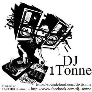 Grime Kid Mix