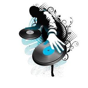 Dance Mix 4 By: Dj eds