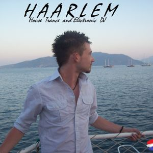 Haarlem - December '10 Mix (End Of Year Mix)