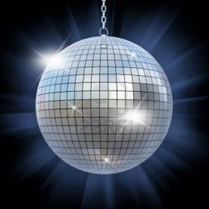 70s Dance Party Part Deux