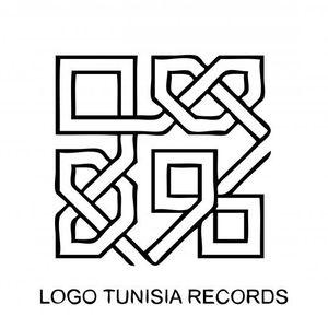 Logo Tunisia Podcast #04 By Denny Trajkov