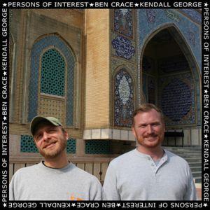 Ep. 17: Lebanon Travelogue