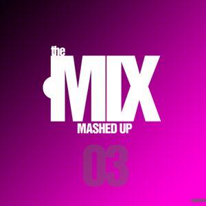 The Mix (MiniMix) 03 (JB)