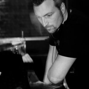 dj Renier Dance Mix 2012-2