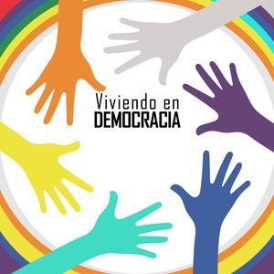 Viviendo En Democracia 26 Junio 2019 Horarios De