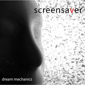 Dream Mechanics @ radio Kultura