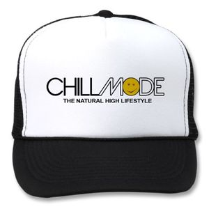 # chill ombo # exp .