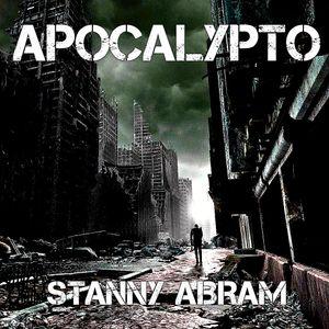 Apocalypto Vol.1 by Stanny Abram