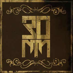 30MM Vol II: Tool Time