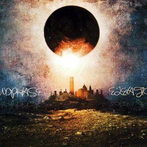 MONDPHASE-----ELEVATION----EPISODE ONE