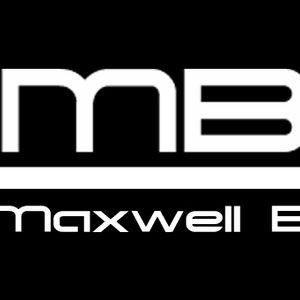 Set 1 Examix-life Maxwell B 01- Sep