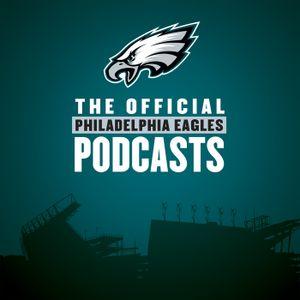 Eagles 360: September 8