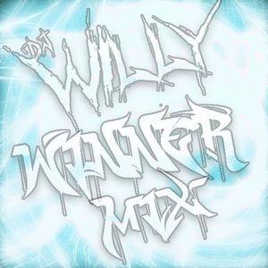 (WINNER MIX) DJ WILLY