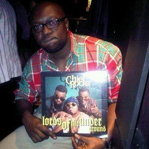 SoundBoyT 90's Mix Part 2 (R&B, Hip Hop, Ragga/Dancehall from the golden era)