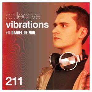 Collective Vibrations 211