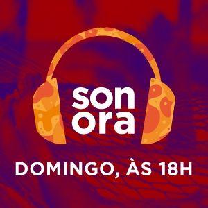 Sonora - 22/05/2016