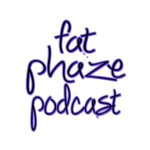 Sismic Music Podcast - Episode 69 - Fat Phaze