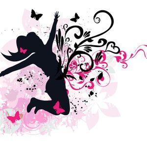 Dance Euphoria IV