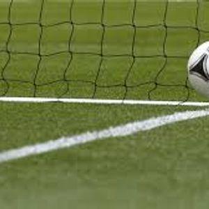 4º Programa de Debate - As novas tecnologias no futebol