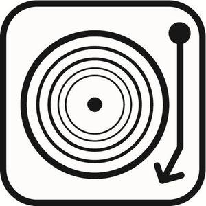 Rhythm Convert(ed) Podcast 064 with Sutter Cane
