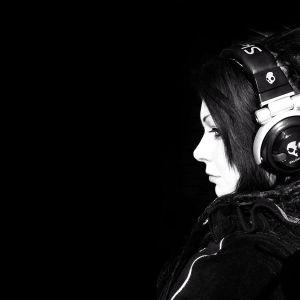 L@z@R - Sound from Bohemia 001