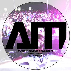 A.M.086 Radio Show incl C-Jay Guestmix