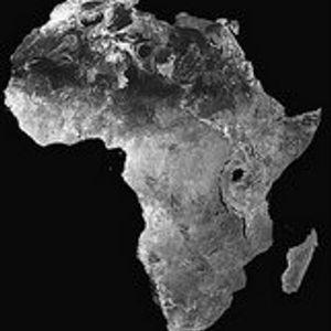 09/09/2012 - Afrikya - LAC | Com Maria Luisa - Luanda Antena Comercial