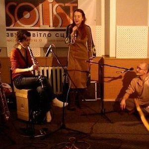DEŠI live (13.03.2013)