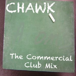 The Commercial Club Mix