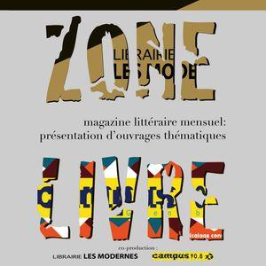 Zone Livre 02 – 28 octobre