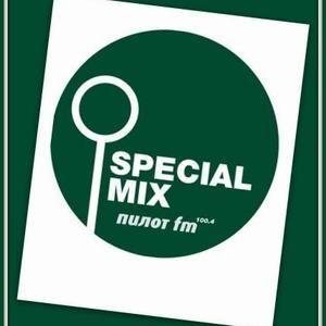 Special_Mix_PilotFM_2012-09-06_SHOTGUN.mp3