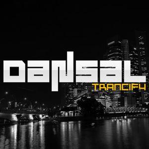 Trancify Episode 001