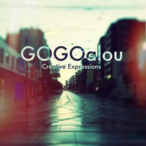Creative Expressions V4 - GOGOalou