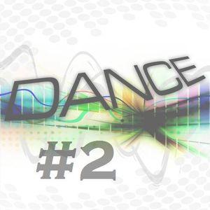 Let's Dance #2