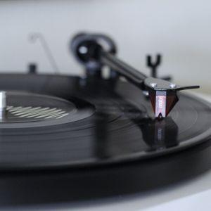 Vinyl Radio Programa 9 Septiembre 2017