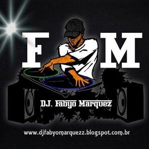 Work (Set Mix Dj. Fabyo Marquez)