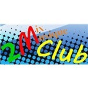 Murcielago Bobo 2M Club Radio Mix #18 (28-04-12)