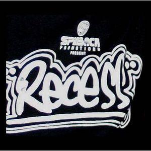 Recess Mix Vol 1