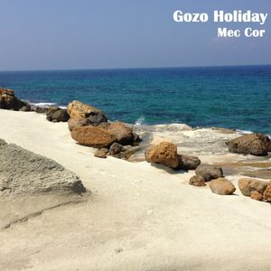 Mec Cor - Gozo Holiday (2015)