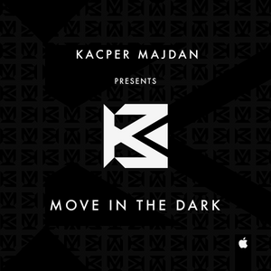 Move In The Dark Guest Mix by Christian Ridley