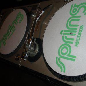 DJ Alann presents... Trance & House Affair Vol.1