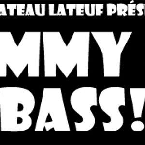 Bass!Bass!Bass!