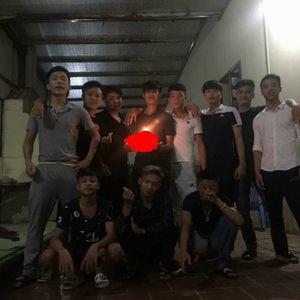 nonstop-2017_Tết Trung Thu Em Rước Đèn Đi Bay<3 Ae của Việt Tatoot's