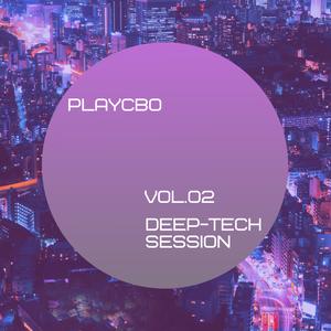 VOL.02 Deep-Tech Session