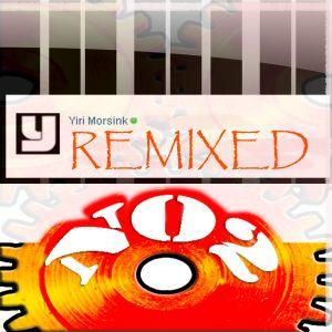 YIRI - NO2 remixed for SoundCloud.com