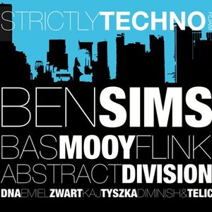 Bas_Mooy_@_Strictly_Techno_Perron_Rotterdam_NL_01.09.2012